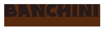 Cioccolato Banchini