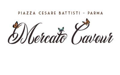 """Parma in festa col primo """"Mercato Cavour"""""""